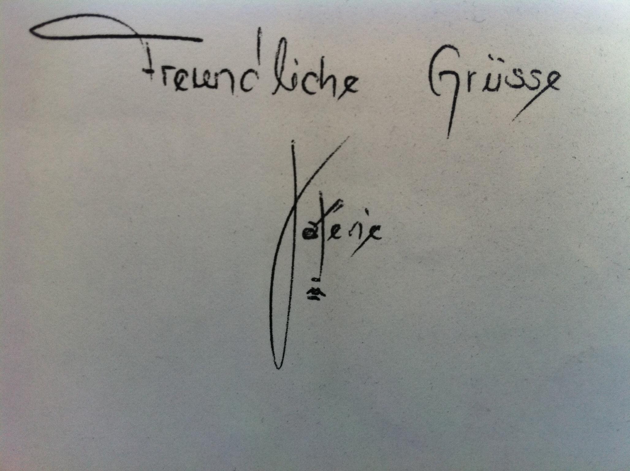 schoene-unterschrift