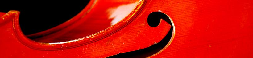 cello-02